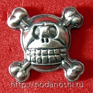 One Piece (metall pin) #12