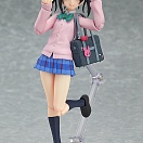 Figma 299 - Love Live! School Idol Project - Yazawa Niko