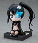 Nendoroid 106 - Black Rock Shooter