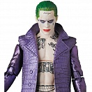 Suicide Squad - Joker - Mafex No.032