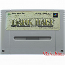 SNES (NTSC-Japan) - Dark Half
