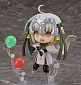 Nendoroid 815 - Fate/Grand Order - Jeanne d'Arc (Alter) - Santa Lily, Lancer