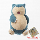 Pokemon Pocket Monsters All Star Collection (S) PP23 - Kabigon (Snorlax)