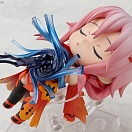 Nendoroid 240 - Guilty Crown - Inori Yuzuriha