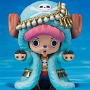 One Piece - Tony Tony Chopper One Piece 20th Anniversary ver. - Figuarts ZERO