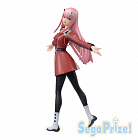 PM Figure - Darling in the FranXX - Zero Two