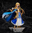 Sword Art Online: Alicization - Alice Schuberg (Limited + Exclusive)