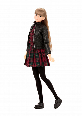 Momoko DOLL - Check It Out! Little Sister