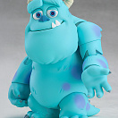 Nendoroid 920-DX - Monsters Inc. - James P. Sullivan DX Ver.