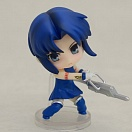 Nendoroid Petit: Type-Moon Collection - Tsukihime - Ciel