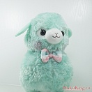Alpacasso Kids Fuwamoko - Mint-chan  (Big) Альпака
