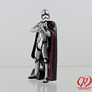 Star Wars Episode 7 -  Stormtroopers Desktop - Captain Phasma