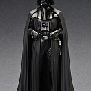 Star Wars - Darth Vader Cloud City Ver. - ARTFX Statue (re-release)