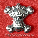 One Piece (metall pin) #5