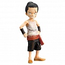 One Piece - Jyabura (Офикф) - The Grandline Children