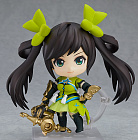 Nendoroid 977 - Kings of Glory - Sun Shang Xiang