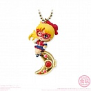 Bishoujo Senshi Sailor Moon - Twinkle Dolly Sailor Moon 4 - Sailor V