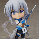 Nendoroid 828 - Knight's & Magic - Ernesti Echevalier