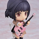 Nendoroid 761 - BanG Dream! - Ushigome Rimi