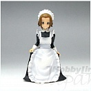 K-On! Figure Maid - Ritsu Tainaka