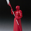 S.H.Figuarts - Star Wars: The Last Jedi - Elite Praetorian Guard Heavy Blade