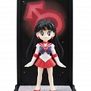 Bishoujo Senshi Sailor Moon - Sailor Mars - Tamashii Buddies
