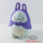 Sumikko Gurashi Usagi Party Plush - Tokage