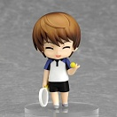 Nendoroid Petite: Death Note - Case File #02 - Light (tennis)