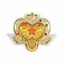 Bishoujo Senshi Sailor Moon Henshin Compact Mirror 2 - Eternal Moon Article