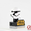 Star Wars: The Force Awakens - Bottlecap Collection - First Order First Order Stormtrooper