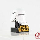 Star Wars: The Force Awakens - Bottlecap Collection - First Order Snowtrooper