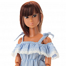 Momoko DOLL - More Than a Best Friend (Shinyu Ijo)