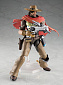 Figma 438 - Overwatch - McCree