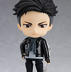 Nendoroid 964 - Yuri!!! on Ice - Otabek Altin