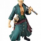 ONE PIECE Sailing Again - Roronoa Zoro