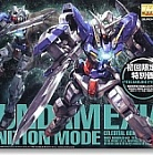 Gundam Exia Ignition Mode (MG)