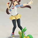 Pocket Monsters - Mei - Tsutarja - ARTFX J