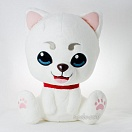 Gintama - Sadaharu Super DX Plush
