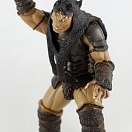 Berserk Mini Figure Volume 5 (Art of War) - Wyard