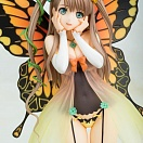 Original Character - Tony's Heroine Collection - Innocent Fairy Freesia