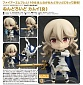 Nendoroid 718 - Fire Emblem If - Kamui Femal