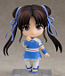 Nendoroid 1118 - The Legend of Sword and Fairy - Zhao Ling-Er