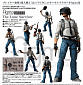 Figma SP-118 - PlayerUnknown's Battlegrounds - The Lone Survivor