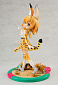 Kemono Friends - Serval (Good Smile Company)