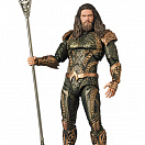 Mafex No.61 - Justice League (2017) - Aquaman