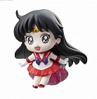 Bishoujo Senshi Sailor Moon - Petit Chara Land Candy de Make up! - Sailor Mars