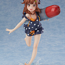 High School Fleet - Irizaki Mei Swimsuit Ver.
