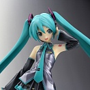 Vocaloid - Hatsune Miku (Good Smile Company)
