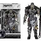 Funko Magic: The Gathering Garruk Wildspeaker