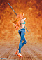 Figuarts ZERO - One Piece - Nami Cat Burglar